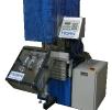 Wasserschlitzfräsmaschine HWF 35-4, BJ 2009